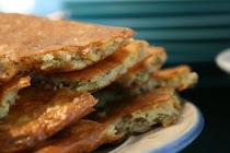 fröbröd-recept