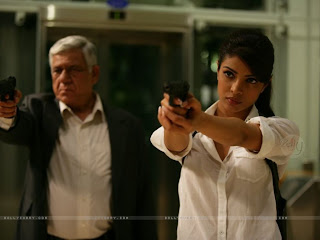 Don 2 Movie Priyanka Chopra