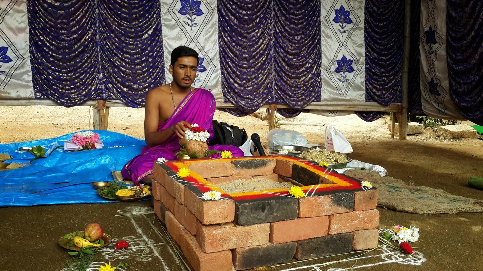 ganesh puja Ganesh pooja book page 1 of 11 ganesh pooja book page 2 of 11 ganesh pooja book page 3 of 11 ganesh pooja book page 4 of 11.