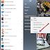 Cara Menambah Virtual Memori Pada Windows 7