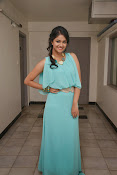 Keerthi Suresh gorgeous photo shoot-thumbnail-8