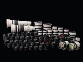wedding photography lens, landscape photo lens, zoom lens, travel photography