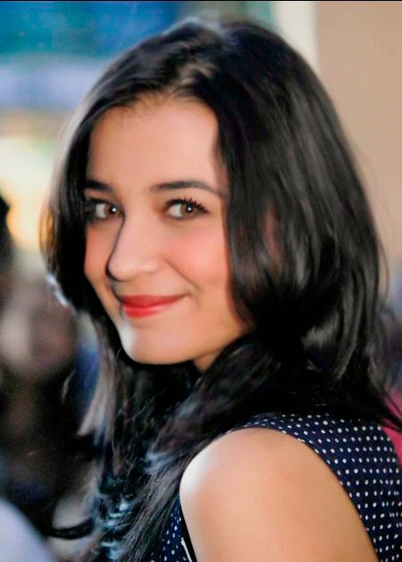 Biografi Shireen Sungkar