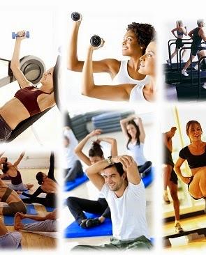 Download – Treinamento de Aptidão Física