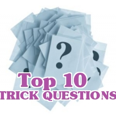 top 10 trick questions trick questions 1 hard math riddle difficulty ...