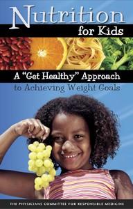 Brinde Gratis Livro Sobre Nutrição Infantil