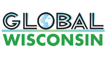Global Wisconsin