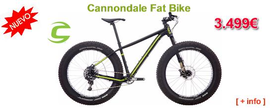http://www.bicicletascarlos.es/2010/12/cannondale-fat-bike.html