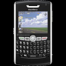 Toques para telefones celulares grátis