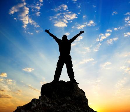 El-spice: 15 Things Successful People Do - 750 x 600 jpeg 64kB
