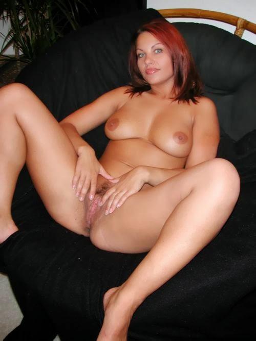 guten porno ehefrau nackt vorführen