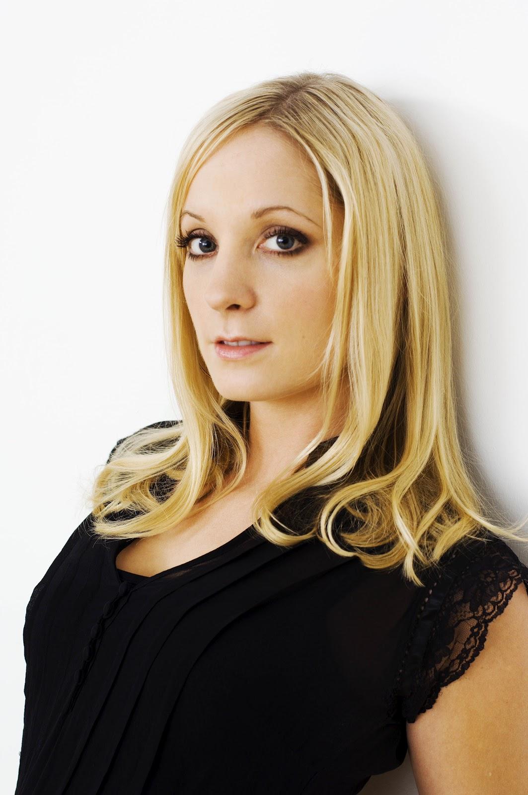 Hi-Res Joanne Froggatt