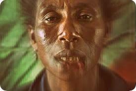 Human Rights Watch Nilai Papua Nugini Gagal Lindungi Perempuan selama 2014