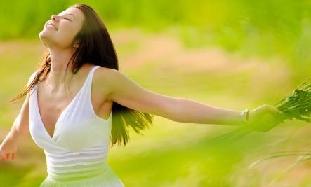 10 dicas rápidas de saúde