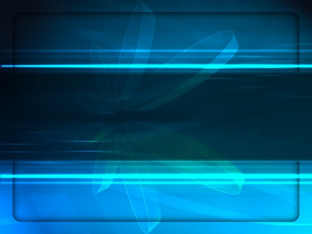 Animated wallpaper free look 24 for Free motion graphics templates