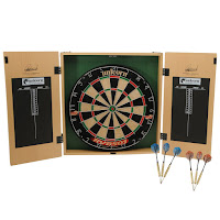 Unicorn Dart Boards