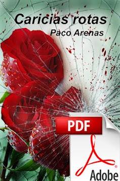 Leer Caricias Rotas PDF gratis