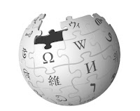 "<a href="" http://4.bp.blogspot.com/-st8XTlfc_3M/UPZBRWxdhxI/AAAAAAAAFvM/HRdQ1W9UNco/s320/wikipedia-logo.jpg""><img alt=""top 10 wikipedia pages on 2012,wikipedia,google,wikipedia terpopuler 2012"" src=""http://4.bp.blogspot.com/-st8XTlfc_3M/UPZBRWxdhxI/AAAAAAAAFvM/HRdQ1W9UNco/s320/wikipedia-logo.jpg""/></a>"