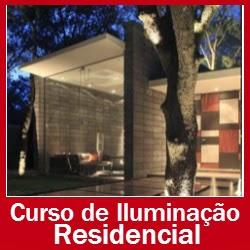 http://hotmart.net.br/show.html?a=A2283337I