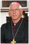Oremos pelo nosso Bispo