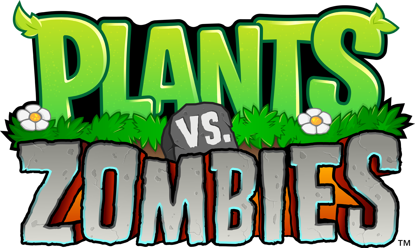 Download game Plants vs Zombies 2013 (bản full không cần setup)