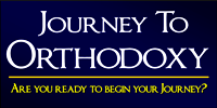 Start Your Journey Here