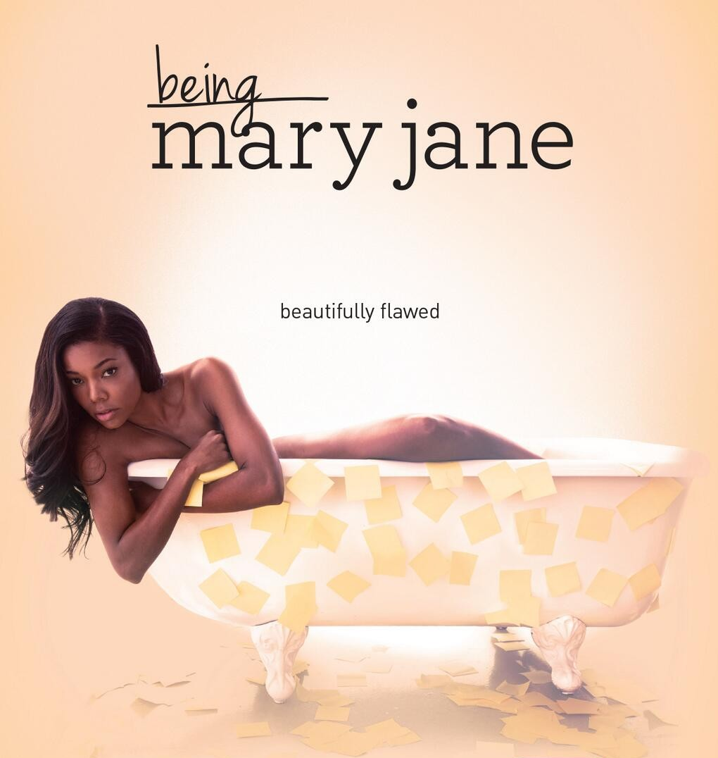 Being Mary Jane Season 3 Episode 3