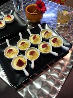 so-good-brasil-apéro-brésil-desserts