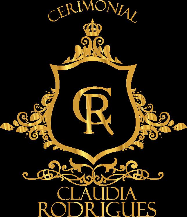 Claudia Rodrigues Cerimonial e Eventos de Imperatriz