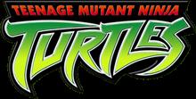 TMNT (2003 - 2009)