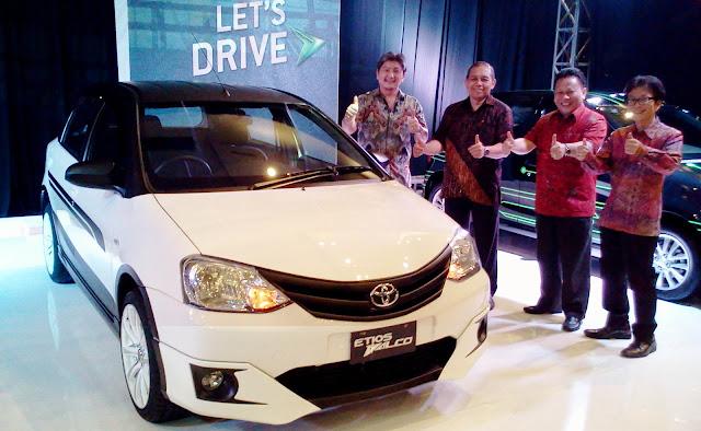 Toyota-Etios-2013-2