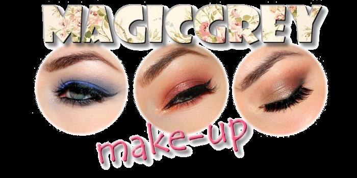 Magdalena Szary Makeup&Nails