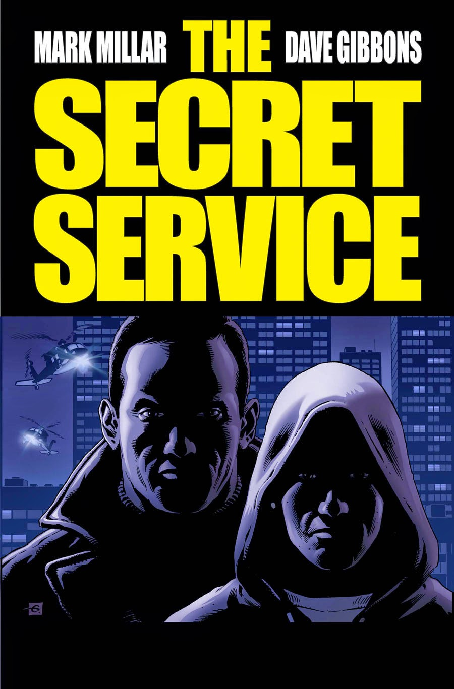 The Secret Service, Service secrets, Kingsman, Mark Millar, Bryan Hitch, Dave Gibbons, Matthew Vaughn, Wanted, J.G. Jones, Kick-Ass, John Romita Jr, Nemesis, Steve McNiven, Super Crooks, Francis Yu Leinil, Jupiter's Legacy, Frank Quitely, Superior, Gary Unwin, Jack London, Mark Hamill, James Arnold, Samuel L. Jackson, Valentine, Colin Firth, Harry Hart, Mark Strong, Michael Caine, Jack Davenport, Lancelot, Taron Egerton, Gary Unwin, test, trailer, critique, avis, comic-book, comics, film, chronique, article, geek me hard, geekmehard
