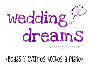 weddingdreams