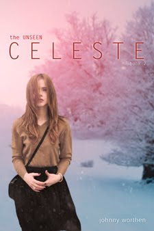 CELESTE, now available.
