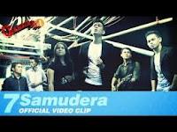 Download Kunci Gitar Gamma – 7 Samudera