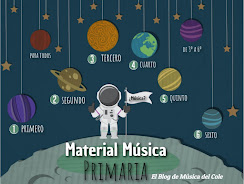Material Música