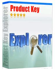 PRODUCT KEY EXPLORER 3.3.3.0 FINAL