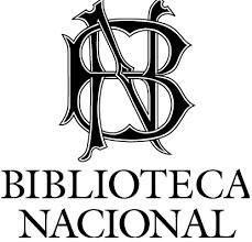BIBLIOTECA NACIONAL MARIANO MORENO