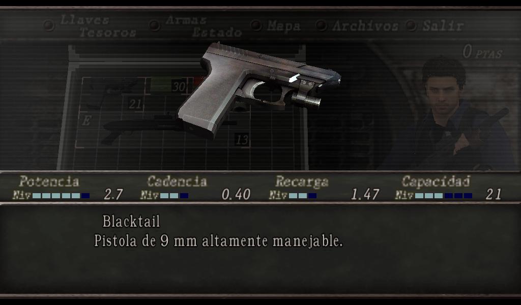 Handgun del Re6  Game+2013-05-17+19-42-16-26