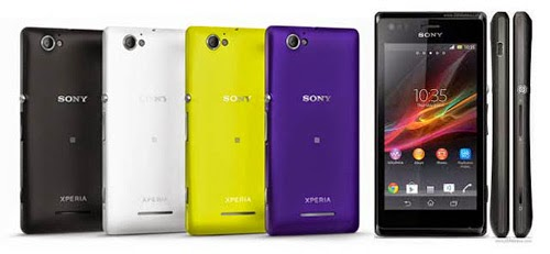 Top 10 Smartphones in India Priced Rs. 10,000 to 15,000