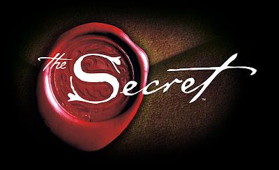 كتاب-السر-التنمية-الذاتية-الخرافة-الكذب-الخداع