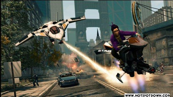 Saints-Row-The-Third-Free-download-Full-Version-For-Pc