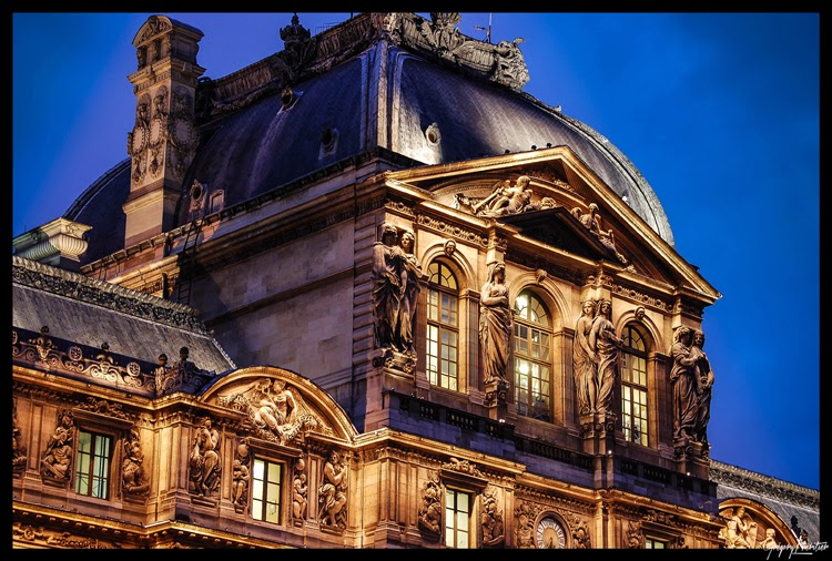 http://lg-photographe.blogspot.fr/2013/12/blog-post_3641.html