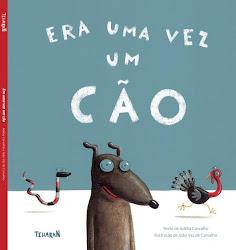 Livro em Destaque: