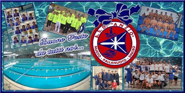 master nuoto lavinio orario allenamenti periodo di natale