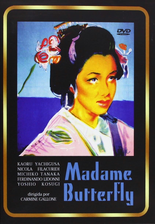 http://elpatiodebutacas.blogspot.com.es/2013/11/madama-butterfly-de-fabritiis-1954-dvd.html