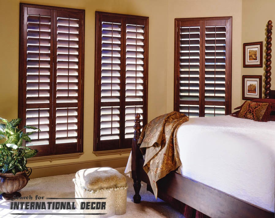 window blinds, wooden blinds,window coverings
