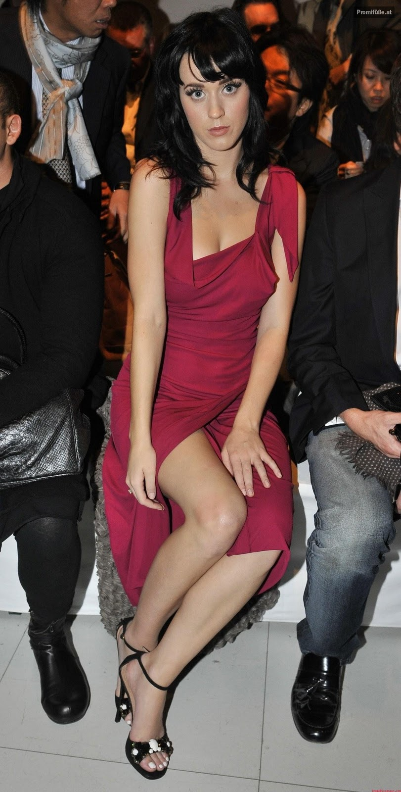 Ashley moore and justin bieber dating 5