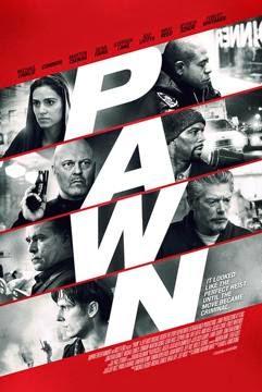 descargar Pawn, Pawn español